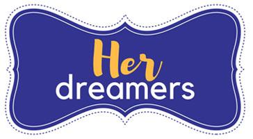 HERdreamers