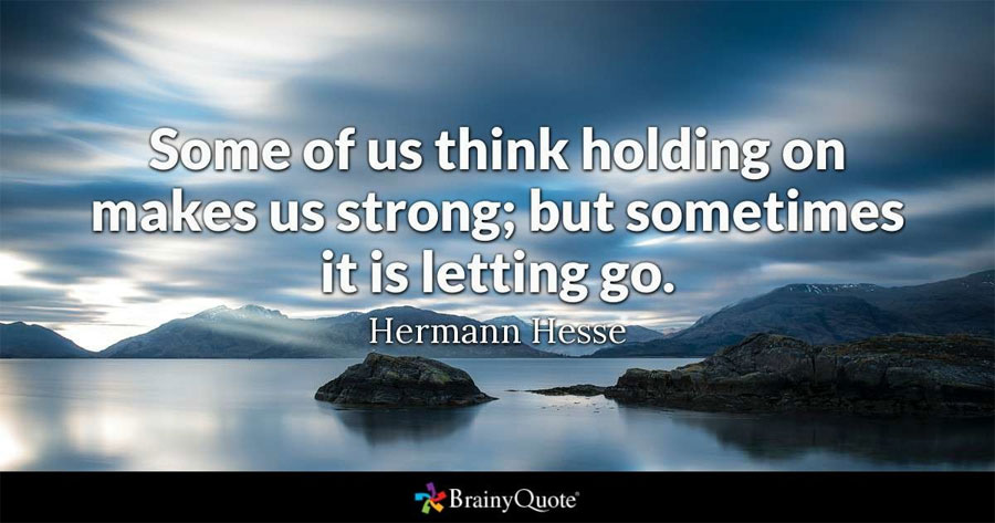 A quote by Hermann Hesse